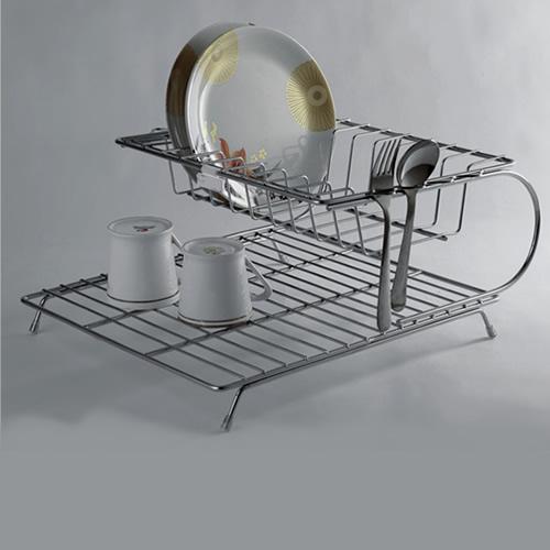 Accessori Cucine Componibili Corsi Elettrodomestici Viterbo