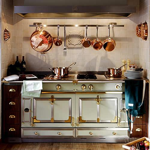 Accessori per Cucine Corsi Elettrodomestici Viterbo