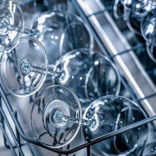 Accessori Lavastoviglie Corsi Elettrodomestici Viterbo