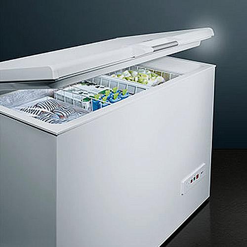 Freddo Sezione dei Congelatori Corsi Elettrodomestici Viterbo