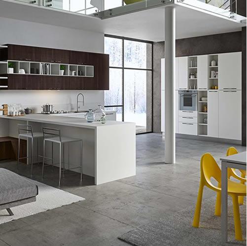 Cucine Componibili Sezione Cucine Componibili Corsi Elettrodomestici Viterbo