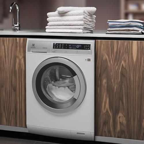 Lavaggio Sezione Lavatrici Corsi Elettrodomestici Viterbo